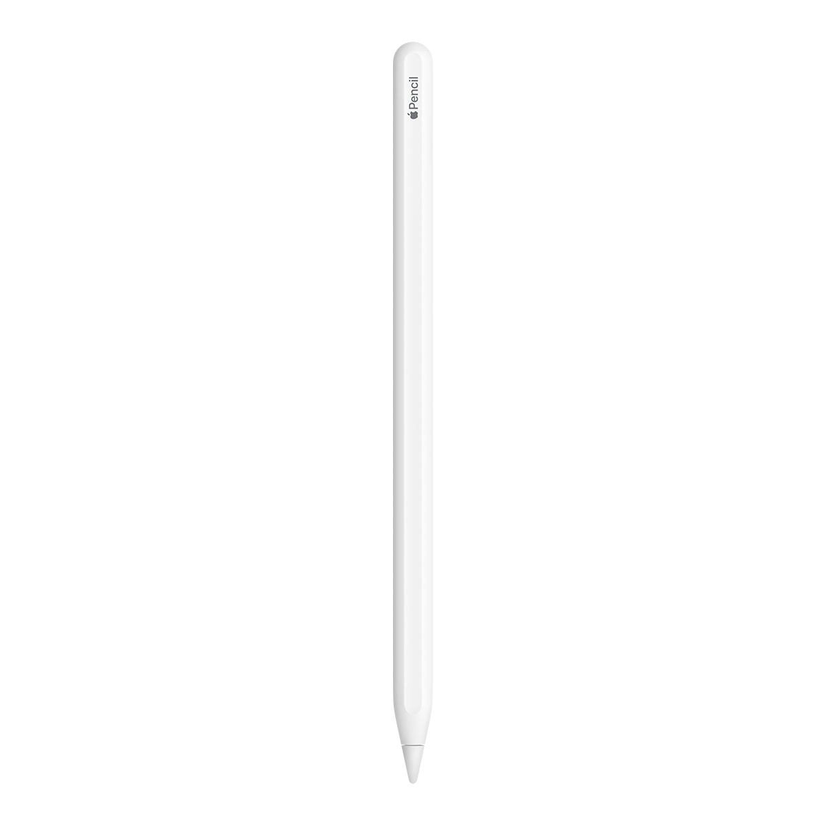 Apple Pencil for iPad (2nd Generation)