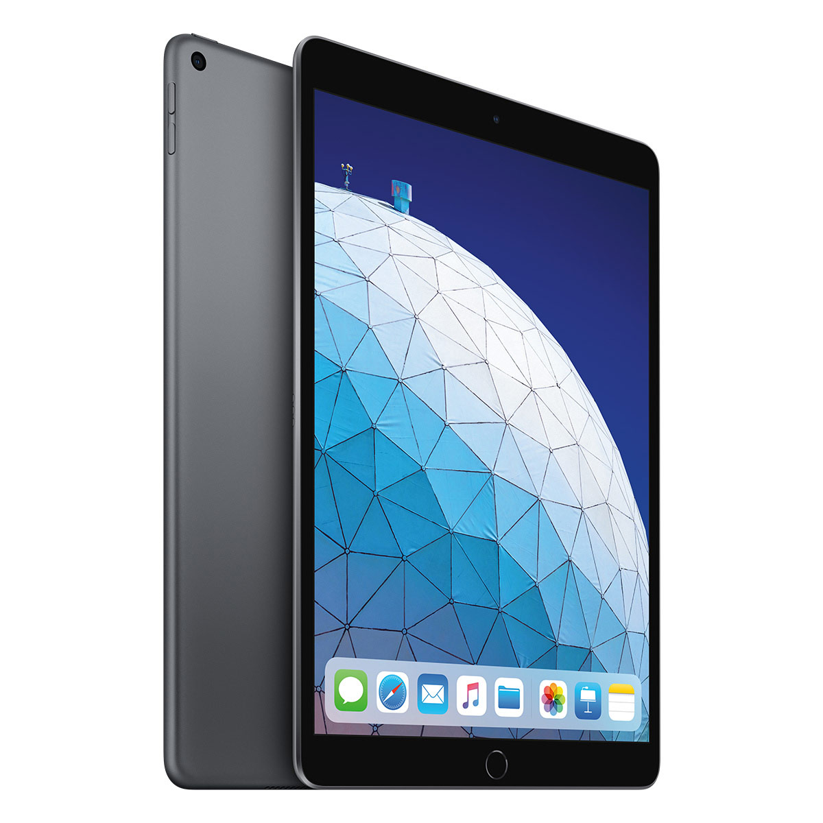 "Education Apple iPad Air 10.5"" 64GB WiFi - Space Grey"
