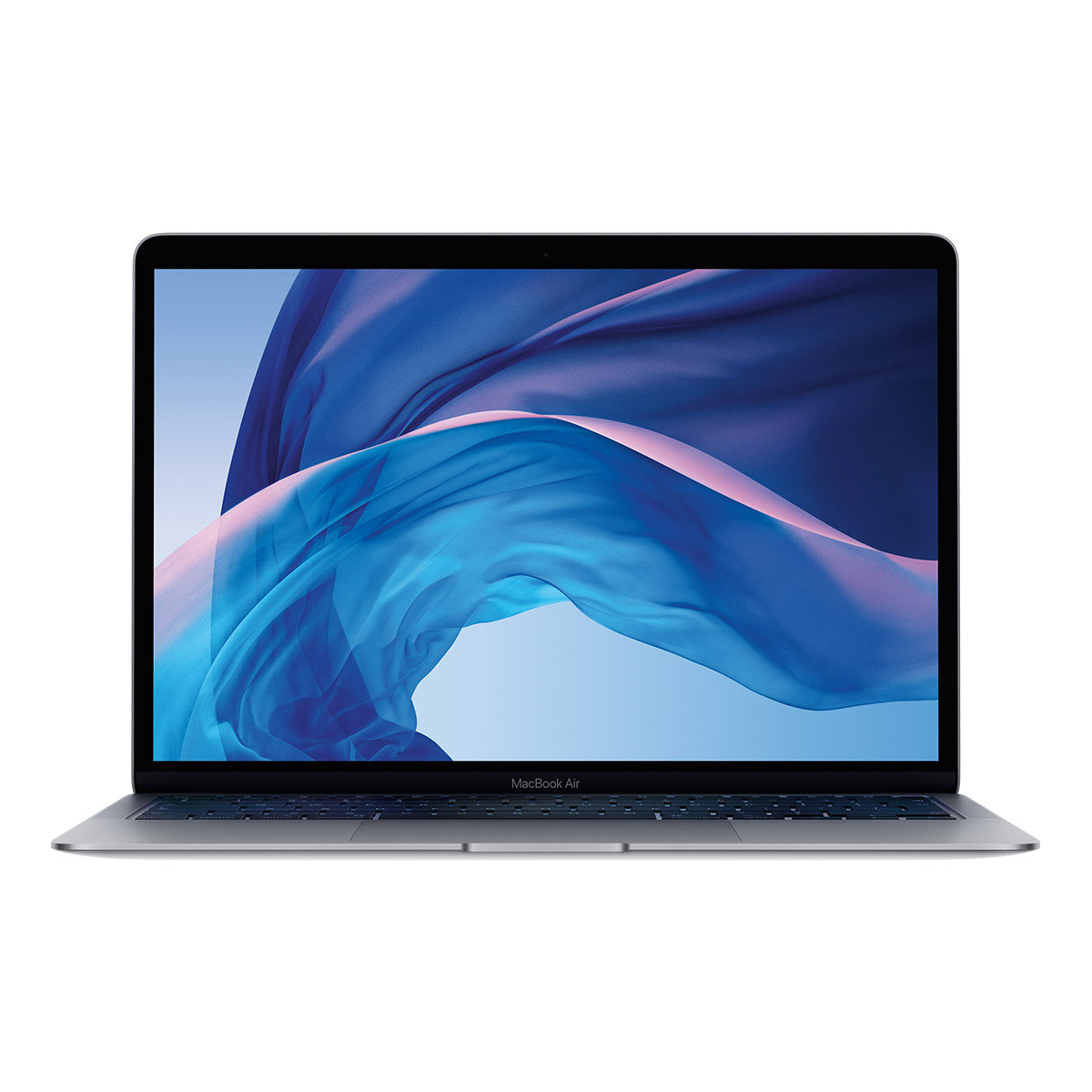 "MacBook Air 13"" i3 1.1GHz 8GB 256GB Iris Plus Space Grey"