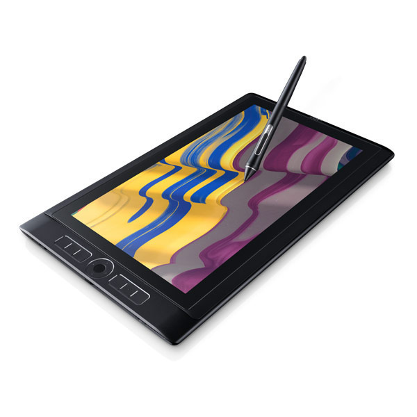 Wacom MobileStudio Pro 13 Intel Core i5, 128GB SSD