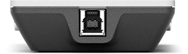 Blackmagic Design Intensity Shuttle Hdmi And Analogue Video Editing Jigsaw24