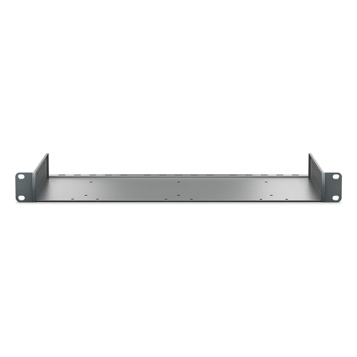 Blackmagic Teranex Mini Rack Shelf Jigsaw24