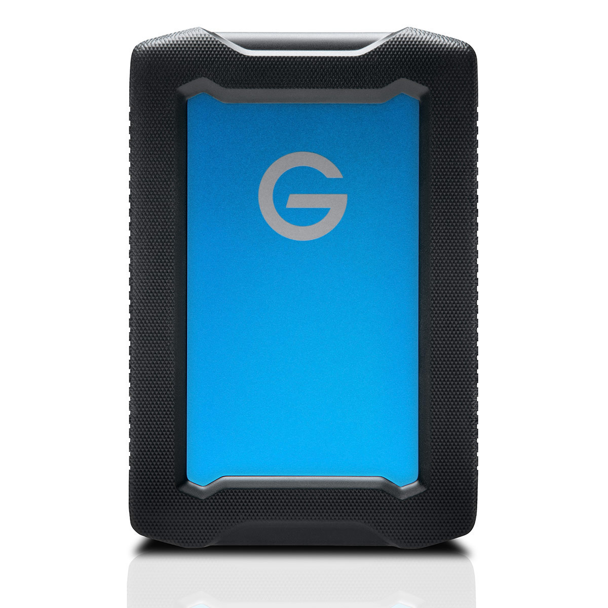 G-Technology ArmorATD 1TB All-Terrain Rugged USB-C Hard Drive