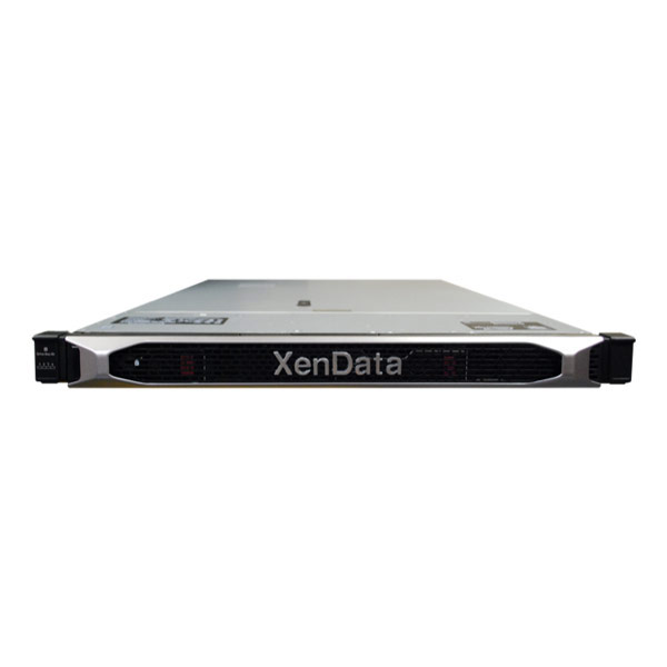 XenData SX-255 Archive Server for LTO