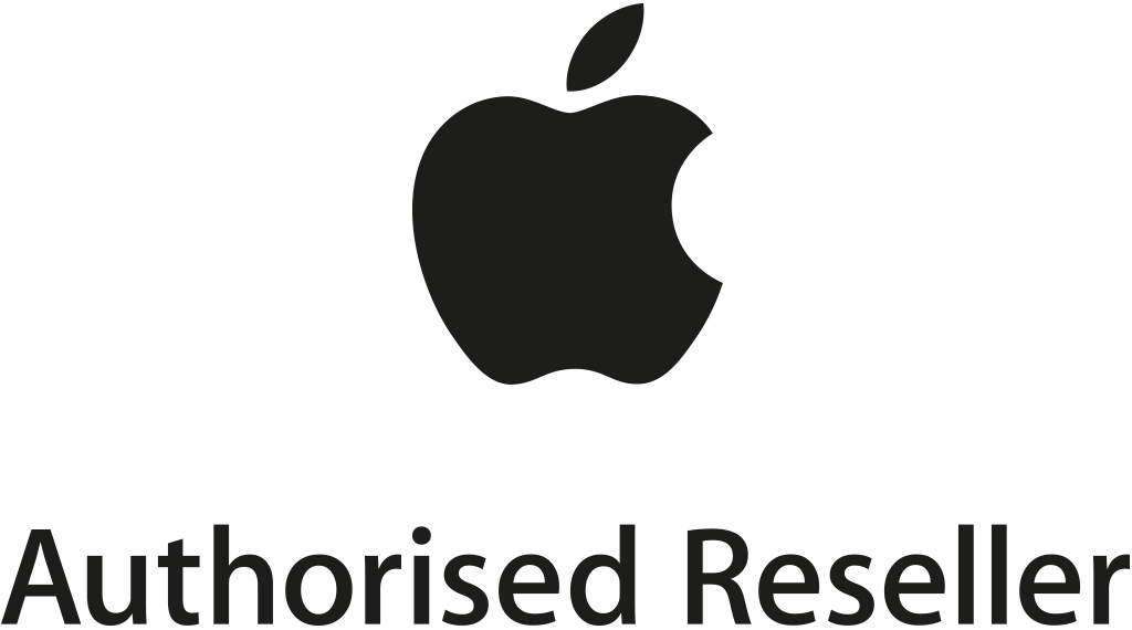 Apple Authorised Reseller