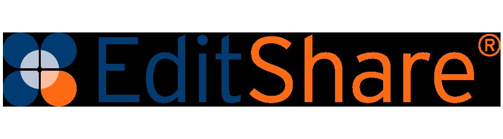 "EditShare"""