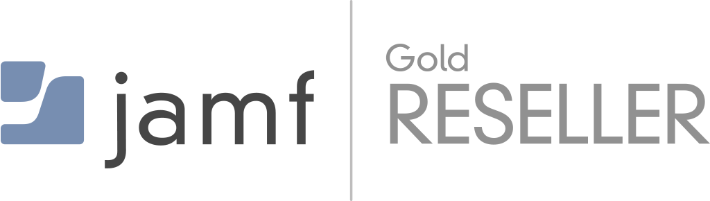 Jamf Gold Reseller