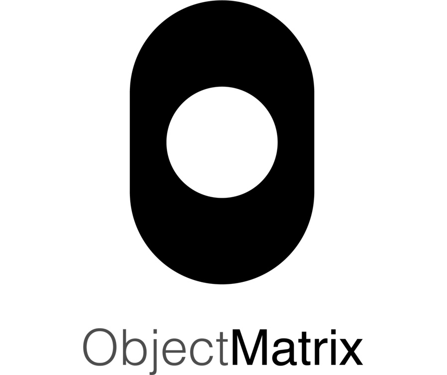 ObjectMatrix