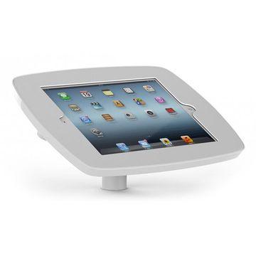 Bouncepad Desk Kiosk image 1