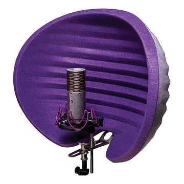 Aston Microphones Halo Reflection Filter image 2