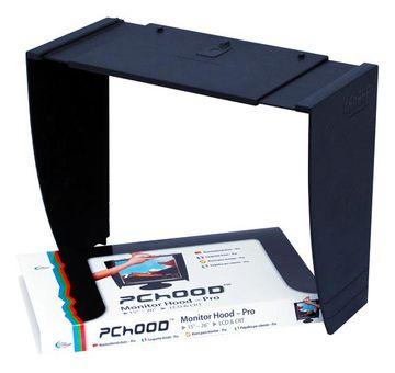 "PCHOOD Monitor Hood Pro For 15"" - 26"" Displays image 1"