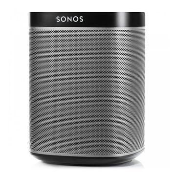 sonos play 1 replacement speaker