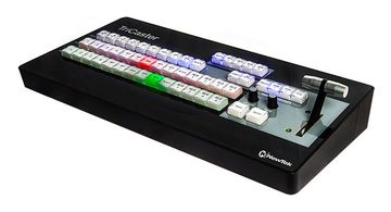 Control Surface for NewTek TriCaster Mini image 1