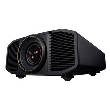 JVC DLA-Z1E Native 4K Laser Projector image 1
