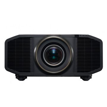 JVC DLA-Z1E Native 4K Laser Projector image 2