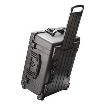 Peli 1610 Large Protector Case with Foam image 1