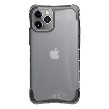 Urban Armor Gear iPhone 11 Pro Plyo Series Case - Ice image 2