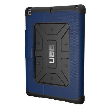 finest selection 65590 617c2 Urban Armor Gear Metropolis Rugged Case for iPad 9.7