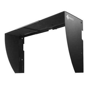 EIZO CH7 Monitor Hood For EIZO CG247, CG246, CX241, CX240 and CS240 image 1