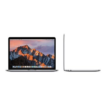 "MacBook Pro 13"" TouchBar Quad i7 2.7GHz 16GB 1TB Iris 655 Space Grey image 2"
