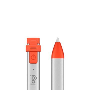Logitech Crayon Stylus Pen for iPad image 5