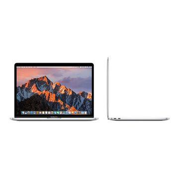 "MacBook Pro 13"" TouchBar Dual i7 3.5GHz 16GB 1TB Iris 650 Silver image 2"