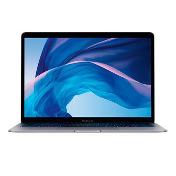 "Mobility Bundle - MacBook Air, iPhone 11, 10.2"" iPad image 2"