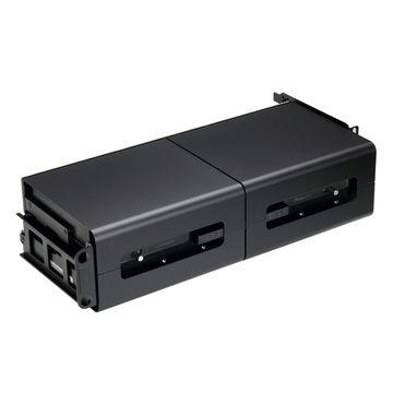 Promise Pegasus R4i 32TB 4x 8TB MPC RAID Module for Mac Pro image 1