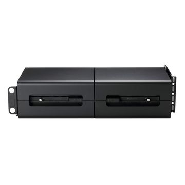 Promise Pegasus R4i 32TB 4x 8TB MPC RAID Module for Mac Pro image 3