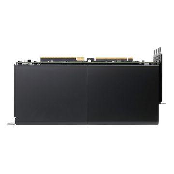 Promise Pegasus R4i 32TB 4x 8TB MPC RAID Module for Mac Pro image 4