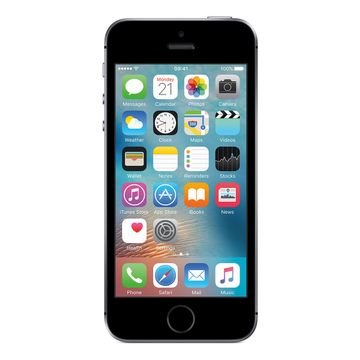 Apple iPhone 6s 32GB Space Grey - Unlocked  image 1