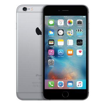 Apple iPhone 6s 32GB Space Grey - Unlocked  image 2