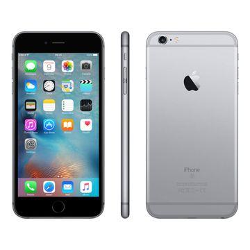 Apple iPhone 6s 32GB Space Grey - Unlocked  image 3