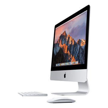 """iMac 21.5"""" Retina 4K Quad i5 3.4GHz 8GB 1TB Fusion Radeon 560 image 2"""