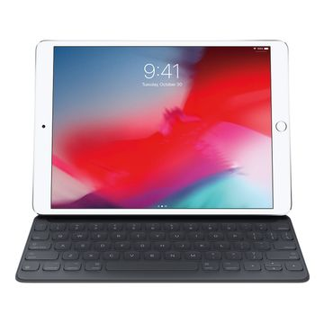 """Apple Smart Keyboard for 10.5"""" iPad Pro and iPad Air(3rd Gen) image 1"""