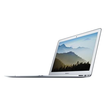 Apple Macbook Air 13 inch Dual i5 1.8GHz 8GB 128GB Intel HD 6000 image 2