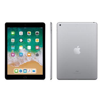 Education Apple iPad 32GB WiFi - Space Grey image 3