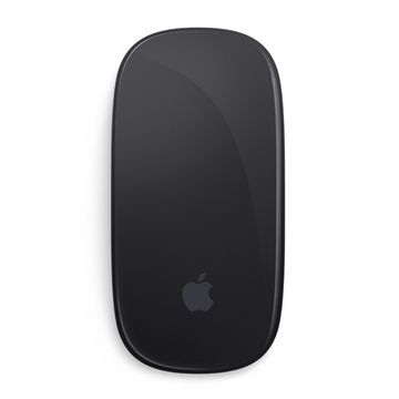 Apple Magic Mouse 2 (includes Lightning cable) - Space Grey image 2