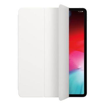 quality design f0956 0cb54 Apple iPad Folio For 12.9