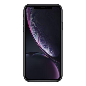 Apple iPhone XR 128GB Black - Unlocked image 1