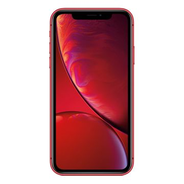 Apple iPhone XR 128GB (PRODUCT)Red - Unlocked image 1
