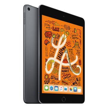 Education Apple iPad mini 64GB WiFi - Space Grey image 1
