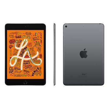 Education Apple iPad mini 64GB WiFi - Space Grey image 2