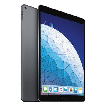 "Education Apple iPad Air 10.5"" 64GB WiFi - Space Grey image 1"