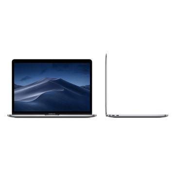 "MacBook Pro 13"" TouchBar Quad i5 2.4GHz 8GB 256GB Iris 655 Space Grey image 2"