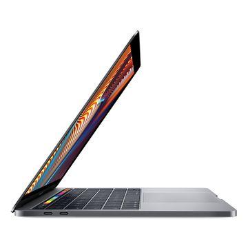 "MacBook Pro 13"" TouchBar Quad i5 2.4GHz 8GB 256GB Iris 655 Space Grey image 3"