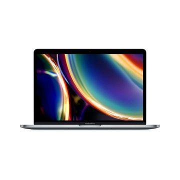 "MacBook Pro 13"" Touch Bar Quad Core i7 2.8GHz 16GB 1TB Iris Plus SG image 1"