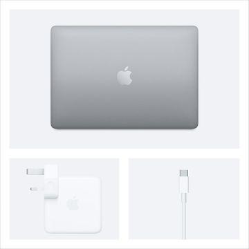 "MacBook Pro 13"" Touch Bar Quad Core i7 2.8GHz 16GB 1TB Iris Plus SG image 5"