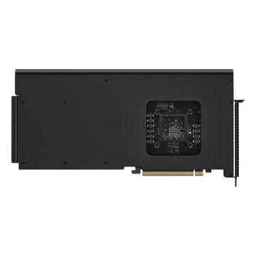 Apple Afterburner Card for Mac Pro image 1