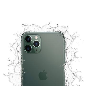 Apple iPhone 11 Pro 256GB Midnight Green - Unlocked image 2